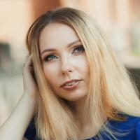 Mona Dubickienė