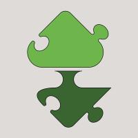 Žalioji Dėlionė Apželdinimo paslaugos