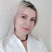 Ugnė Kundrotienė