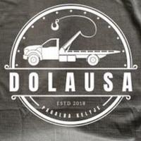 MB Dolausa