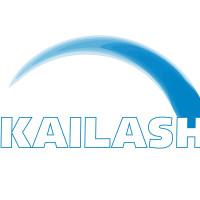 UAB KAILASH