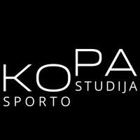 KOPA sporto studija