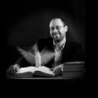Darius Strazdas Interjero ir eksterjero fotografavimas
