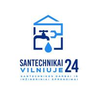 Andrej Santechnikai Vilniuje24