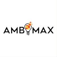 Ambimax Internetinių svetainių kūrimas, dizainas, programavimas