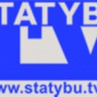 MB Statybų TV