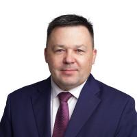 Nt brokeris / agentas / tarpininkas / Vilnius
