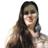 Naratyvinė terapija (psichologijos rūšis)online