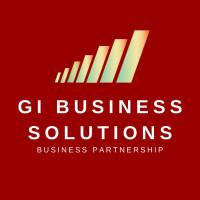 Verslo konsultantas: verslo planai, prezentacijos, tekstai