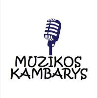 MUZIKOS KAMBARYS