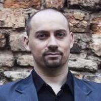 Algirdas Bagdonavičius Vokalo (solinio dainavimo) pamokos