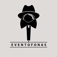 MB Eventofonas