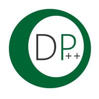 Verslo konsultacijos, projektų paraiškų rengimas