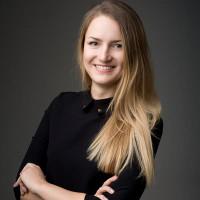 Sandra Bareikytė