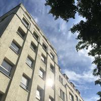 Advokatas Klaipėdoje : Skyrybų advokatas : Advokato kontora