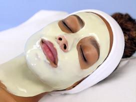 Kosmetologės